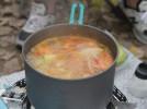 韩国辣酱汤的做法