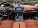 限量88台 媲美超跑动力的SUV竟搭法拉利心脏