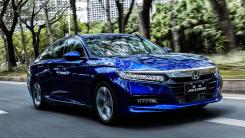 广汽本田销量持续上涨 奥德赛混动下月就能买