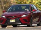 广汽丰田逆势增长销量暴涨 今天上市全新轿车