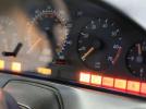 30年前的奔驰SL跑车,今价格能买3辆同期S级—下