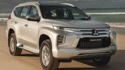搭2.4T引擎,两种座位布局SUV,你会买哪一款?