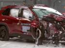 经济又省心,买车的看看这两款SUV碰撞对比