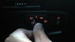 新司机福利!最全车内灯光开关指南,看一遍就会