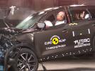 家用SUV怎么选?马自达CX-5碰撞测试来了,买车的可以看看