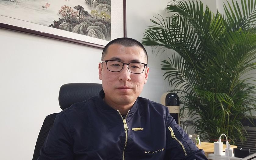 """神车哈弗H6变身中国""""牧马人""""? 两套外观曝光"""