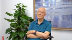 安定洞察:连线吉利副总裁冯擎峰 吉利销量复苏 完善供应链合作