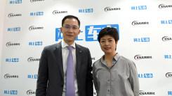 2020北京车展专访:沃尔沃汽车大中华区客户服务业务负责人 方锡智