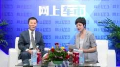 2020广州车展专访:日产敢为人所不为,技术、产品、服务,做一个负责任、有温度的品牌