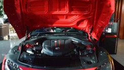 丰田Supra两款动力可选 小哥哥直接下单的居然是这台车