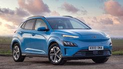 现代新款SUV正式发售 分体式大灯标配液晶仪表