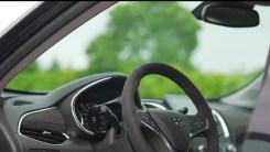 交大教授:在智能网联汽车中,语音控制是最重要的交互手段